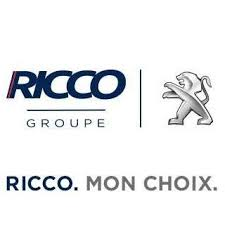 Groupe Peugot Ricco