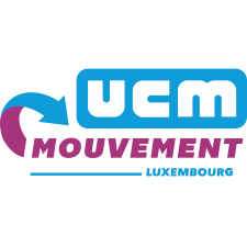 UCM Luxembourg