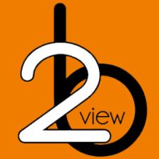 2B View : Et votre société fait son cinéma