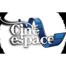 Ciné-Espace : Cinéma d'Arlon
