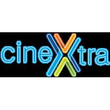 CineXtra : Cinéma de Bastogne