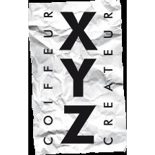 XYZ - Arlon-Messancy