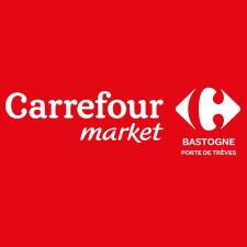Carrefour Market - Bastogne