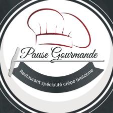 La Pause Gourmande : Restaurant de spécialités bretonnes