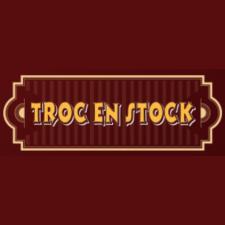 Troc en Stock : Le 1er dépôt-vente en Wallonie depuis 1996