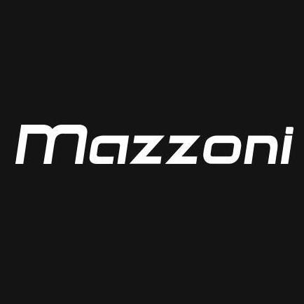 Garage Mazzoni : Bastogne et Waimes, Audi, Volkswagen, Seat et Skoda et Volkswagen Utilitaires.