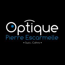 Optique Succ. Cohrs