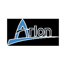 Ville d'Arlon