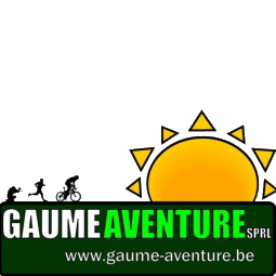 Gaume Paint Ball