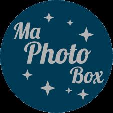 Ma Photo Box : Apportez une touche de FUN à vos soirées - LOUEZ UNE PHOTOBOOTH