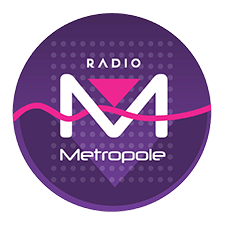 http://metropoleradio.be/