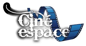 Ciné Espace - Cinéma espace d'Arlon, films à l'affiche, bandes-annonce, programmes, concours, forums
