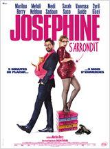 Joséphine s'arrondit : Depuis deux ans, Gilles (homme-parfait-non-fumeur-bon-cuisinier-qui aime-les-chats) et Joséphine (fille-attachiante-bordélique-mais-sympathique) s'aiment.