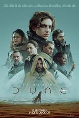 Dune: L'histoire de Paul Atreides, jeune homme aussi doué que brillant, voué à connaître un destin hors du commun qui le dépasse totalement.