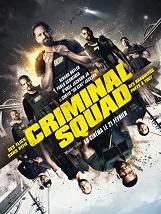 Criminal Squad: Chaque jour, 120 millions de dollars en liquide sont retirés de la circulation et détruits par la Réserve fédérale de Los Angeles.