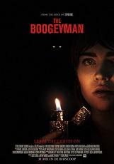 22 Miles (déconseillé aux moins de 12 ans)