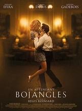 En Attendant Bojangles: Camille et Georges dansent tout le temps sur leur chanson préférée Mr Bojangles.