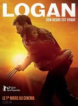 Logan : Dans un futur proche, un certain Logan, épuisé de fatigue, s'occupe d'un Professeur X souffrant, dans un lieu gardé secret à la frontière Mexicaine.