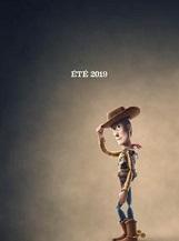 Toy Story 4: Woody a toujours privilégié la joie et le bien-être de ses jeunes propriétaires – Andy puis Bonnie – et de ses compagnons