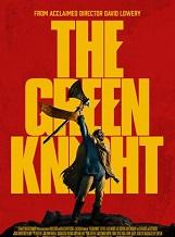 The Green Knight: Sire Gauvain, chevalier de la table ronde du roi Arthur, dont il est également le neveu, accepte le défi lancé par un mystérieux Chevalier vert.