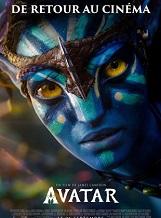 Avatar 2: Malgré sa paralysie, Jake Sully, un ancien marine immobilisé dans un fauteuil roulant, est resté un combattant au plus profond de son être.