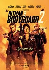 Hitman & Bodyguard 2: Après tout ce qu'il a vécu de difficile, Michael Bryce, l'ancien garde du corps déchu, avait bien besoin d'une pause. C'est ainsi qu'il se retrouve en séjour thérapeutique sur la côte italienne, avec pour instruction de se tenir éloigné de toute violence et de n'approcher aucune arme...