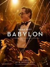 Baby Boss : Un bébé portant un costume fait équipe avec son frère de 7 ans pour arrêter le directeur de la compagnie Puppy.