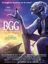 Le BGG – Le Bon Gros Géant: Le Bon Gros Géant ne ressemble pas du tout aux autres habitants du Pays des Géants. Il mesure plus de 7 mètres de haut et possède de grandes oreilles et un odorat très fin.