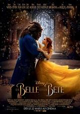La Belle et la Bête: Fun du XVIIIè siècle, dans un petit village français. Belle, jeune fille rêveuse et passionnée de littérature, vit avec son père, un vieil inventeur farfelu.