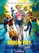 Angry Birds : Copains comme cochons: Les Angry Birds se lancent dans une nouvelle aventure, tandis que le roi Leonard, souverain des cochons verts