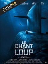 Le Chant du loup: Un jeune homme a le don rare de reconnaître chaque son qu'il entend. A bord d'un sous-marin nucléaire français, tout repose sur lui, l'Oreille d'Or.