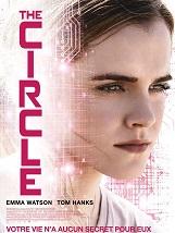 The Circle: Les Etats-Unis, dans un futur proche. Mae est engagée chez The Circle, le groupe de nouvelles technologies et de médias sociaux le plus puissant au monde.