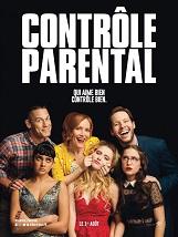 Contrôle parental: Trois parents découvrent que leurs filles ont fait un pacte pour perdre leur virginité durant leur bal de promo.