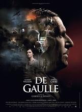 De Gaulle: Mai 1940. La guerre s'intensifie, l'armée française s'effondre, les Allemands seront bientôt à Paris. La panique gagne le gouvernement qui envisage d'accepter la défaite.