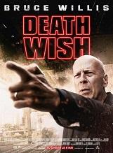 Death wish (déconseillé aux moins de 12 ans)