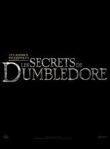 Dumb & Dumber De: Vingt ans après, Lloyd et Harry sont toujours amis – et toujours aussi débiles ! Quand ils apprennent qu'Harry est père, les deux amis se lancent dans un nouveau road trip à la recherche de sa fille.