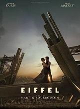 Eiffel: Venant tout juste de terminer sa collaboration sur la Statue de la Liberté, Gustave Eiffel est au sommet de sa carrière.