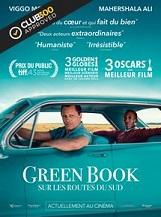 Green Book : Sur les routes du sud: En 1962, alors que règne la ségrégation, Tony Lip, un videur italo-américain du Bronx, est engagé pour conduire et protéger le Dr Don Shirley