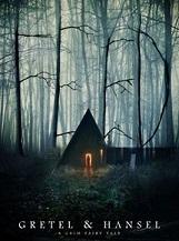 Gretel And Hansel: Une jeune fille conduit son petit frère dans une forêt sombre à la recherche de nourriture et d'un travail. Ils vont rencontrer une sorcière terrifiante.