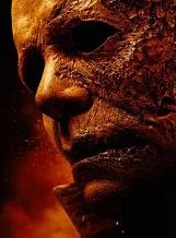 Halloween: Laurie Strode est de retour pour un affrontement final avec Michael Myers,