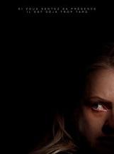 Invisible Man: Cecilia Kass est en couple avec un brillant et riche scientifique. Ne supportant plus son comportement violent et tyrannique, elle prend la fuite une nuit et se réfugie auprès de sa sœur, leur ami d'enfance et sa fille adolescente.