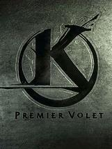 Kaamelott – Premier volet: La suite sur grand écran de la série d'Alexandre Astier.