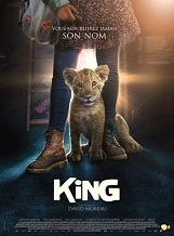 Kingsman : Services secrets: KINGSMAN, l'élite du renseignement indépendant en costumes trois pièces, est à la recherche de sang neuf.
