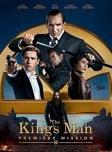 The King's Man : Première Mission: Lorsque les pires tyrans et génies criminels de l'Histoire se réunissent pour planifier l'élimination de millions d'innocents