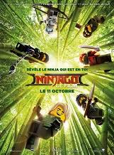 La Grande Aventure Lego: Emmet, petit personnage banal et conventionnel, que l'on prend par erreur pour un être extraordinaire, capable de sauver le monde.