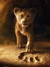 Le Roi Lion: Au fond de la savane africaine, tous les animaux célèbrent la naissance de Simba, leur futur roi. Les mois passent. Simba idolâtre son père, le roi Mufasa, qui prend à cœur de lui faire comprendre les enjeux de sa royale destinée.
