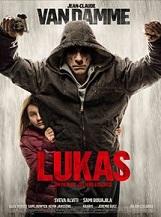 Lukas: Un ancien garde du corps qui enchaine les petits boulots de sécurité dans des boites de nuit pour élever sa fille de 8 ans