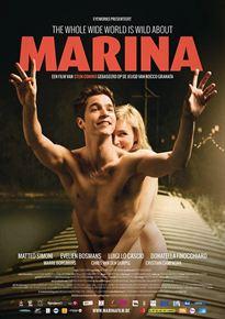Marina: Italie 1948. Rocco, 10 ans, grandit dans un charmant – mais pauvre – village de montagne en Calabre. Jusqu'au jour où, Salvatore son père, décide d'aller chercher ailleurs un avenir meilleur pour sa famille.