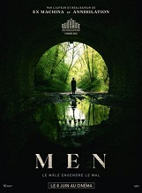 Men in Black: International: Les Men In Black ont toujours protégé la Terre de la vermine de l'univers.