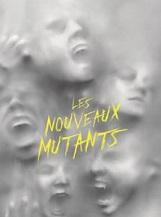 Les Nouveaux mutants: Les Mutants sont les plus dangereux, pour eux-mêmes comme pour les autres, lorsqu'ils découvrent leurs pouvoirs.
